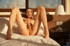 Adel Morel - Toy Orgasm (Thumb 13)