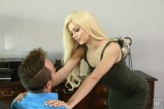 Elsa Jean - Wanted Affection (Thumb 01)