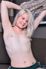 Emma Price - Canadian Cutie (Thumb 05)