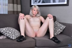 Emma Price - Canadian Cutie (Thumb 12)