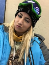 Kristen Scott - Snow Bunnies 3 (Thumb 02)