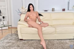 Lovenia Lux - Toy Pleasures (Thumb 15)