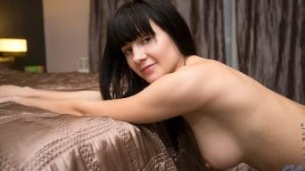 Becky Stone in 'Elegantly Sexy'
