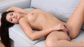 Coco De Mal in 'Juicy Pussy'