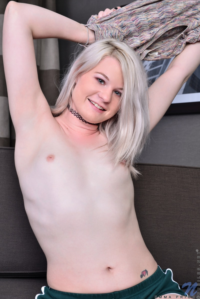 Nubiles 'Canadian Cutie' starring Emma Price (Photo 5)
