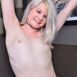 Emma Price in 'Nubiles' Canadian Cutie (Thumbnail 5)