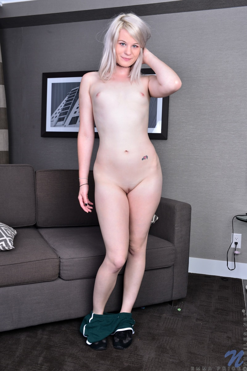 Nubiles 'Canadian Cutie' starring Emma Price (Photo 8)