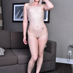 Emma Price in 'Nubiles' Canadian Cutie (Thumbnail 8)