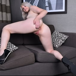 Emma Price in 'Nubiles' Canadian Cutie (Thumbnail 11)