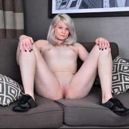 Emma Price in 'Nubiles' Canadian Cutie (Thumbnail 12)