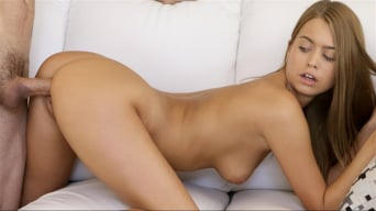 Jill Kassidy in 'Heat Of The Moment'
