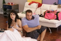 Joseline Kelly - Students Caught By Teacher (Thumb 03)