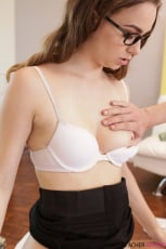 Joseline Kelly - Students Caught By Teacher (Thumb 10)