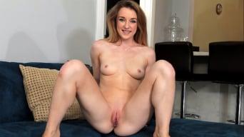 Kate Kennedy in 'Pretty Perky Titties'