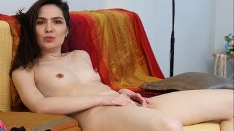 Monica Melody in 'The Girl Nextdoor'