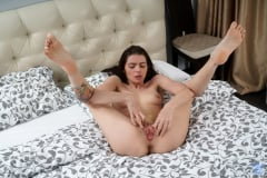 Nyla Puller - Natural Beauty (Thumb 15)