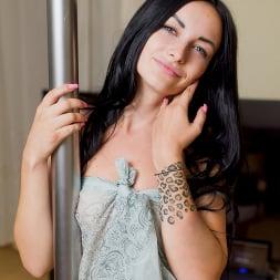 Rita Raven in 'Nubiles' Feeling Myself (Thumbnail 2)