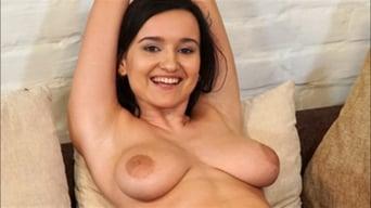 Sanita in 'Big Titties'