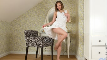 Selene in 'Hot Chick'