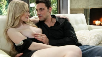 Stacie Jaxxx in 'Innocent Nymph'